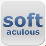 softaculous